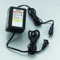 3m air-mate charger