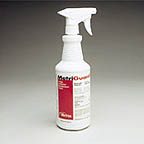 allegro spray cleaner
