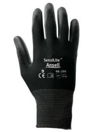 ansell 48-101
