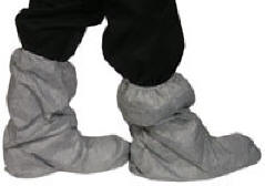 antiskid boot covers