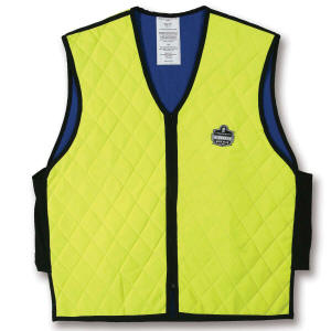 Ergodyne Chill-Its Cooling Vest