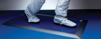 to tacky peeloffstickymatswhite off disposable mats white sticky nci mat enlarge click from peel