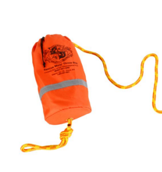Stearns Rescue Mate Bag