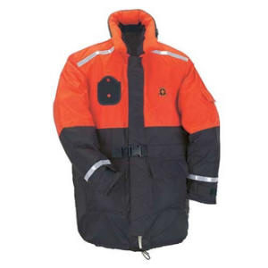 Stearns Windward Flotation Jacket