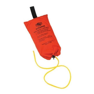 Stearns Buoy Rope