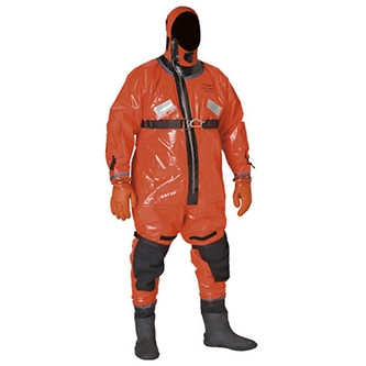 stearns cold water rescue suit
