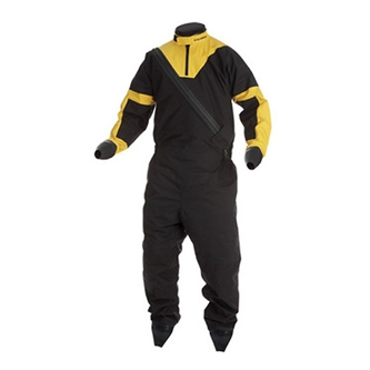 stearns rapid rescue dry suit