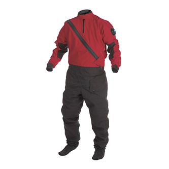 Stearns Rapid Rescue Extreme Dry Suit